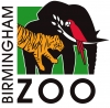 Birmingham Zoo Supports Community with United Way Food Drive Half-Price Admission Given for Donation