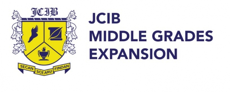 Top Rated JCIB Program Expands to Middle School: Deadline for Applications Tomorrow