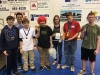 Spring Valley Team Wins First Place in Destination Imagination Tournament