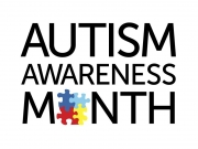 April is Autism Awareness Month:  Here are the Top Autism Resources in Birmingham