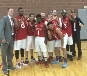 UA Special Olympics group captures national hoops championship (via Crimson Magazine)