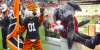 Game Preview: No. 13 Auburn Tigers at No. 1 Alabama Crimson Tide (via Crimson Magazine)