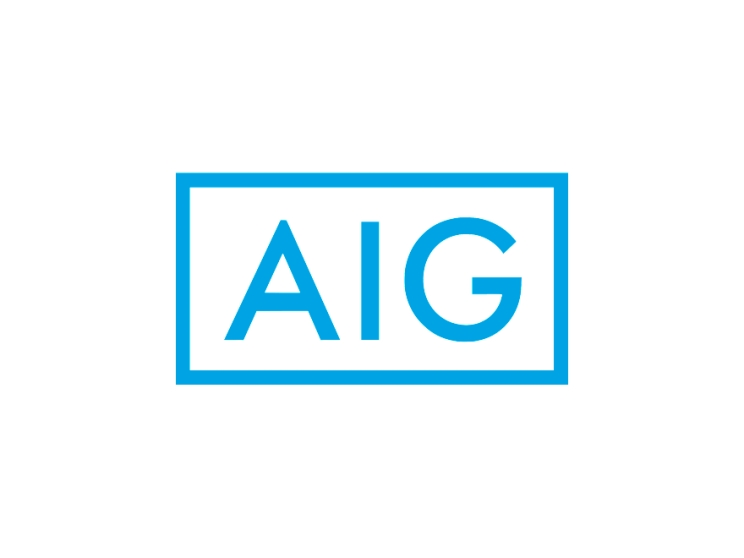 AIG Lays Off  60 in Birmingham Office