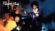 Where Can I Stream Purple Rain?