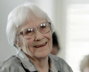 Famed Alabama Novelist, Harper Lee, Has Died
