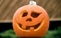 Halloween Alternatives for Kids Who Have Allergies