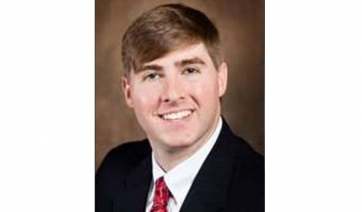 Watkins Law Firm, LLC - Joshua M. Watkins