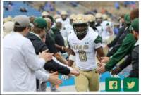 UAB Travels to Georgia State for Final Nonconference Matchup