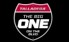 "Award winning ""Big One on the Blvd"" Event back at Talladega Superspeedway on Friday, April 29"