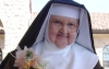 Mother Angelica, Founder of Largest Religious Media Network in the World, Passes Away on Easter (Funeral Schedule Enclosed)