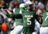 UAB Gets $500,000 Gift To Build Football Operations Building