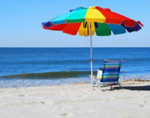 "Gulf Getaway or ""Fourteener"" Fun: Top Spring Break Destinations for Alabamians"