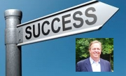 Business Success: How to Achieve Outrageous Results