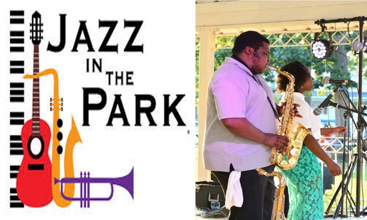 Mark Your Calendar for Upcoming Free Jazz Concerts
