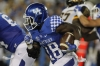 Game Preview: No. 1 Alabama Crimson Tide vs Kentucky Wildcats (via Crimson Magazine)