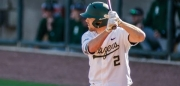 UAB Baseball Wins 2-1 Over Kennesaw State